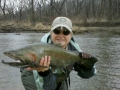 andrea-scott-big-creek-3-15-2012