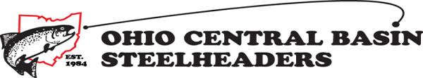 Ohio Central Basin Steelheaders