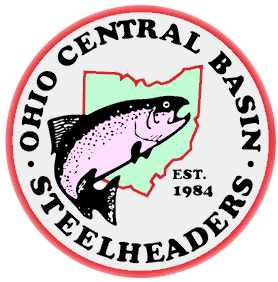 OCBS Steelhead Workshop - February